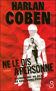 ne-le-dis-a-personne-liam-neeson-pour-le-remake-cover-affiche