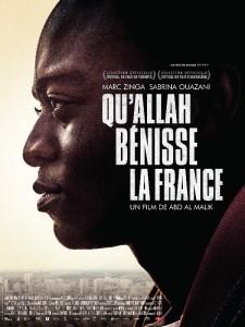 quallah-benisse-la-france-bande-annonce-du-film-dabd-al-malik-affiche