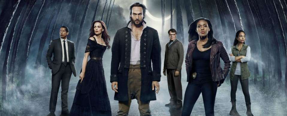 sleepy-hollow-saison-2-course-contre-la-guerre-une
