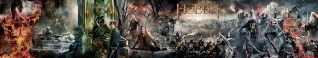 the-hobbit-the-battle-of-the-five-armies-poster-banner1
