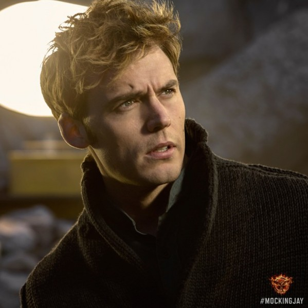 the-hunger-games-la-revolte-sam-claflin-finnick