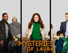 the-mysteries-of-laura-mauvais-flic-mauvaise-mere-une