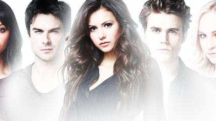 the-vampire-diaries-saison-6-elena-narrive-pas-a-avancer-promo-une