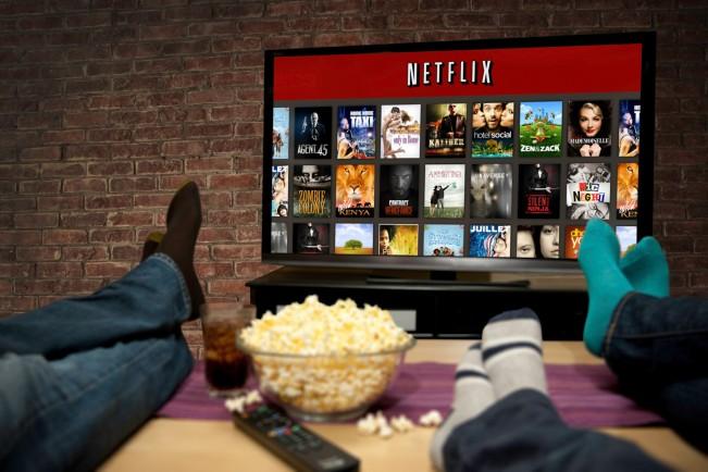vod netflix pourquoi son arrivee ne va pas révolutionner la télé