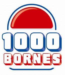 1000bornes