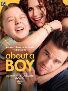 About A Boy_FULL