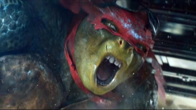 Ninja turtles illus1