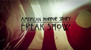 american-horror-story-freak-show-le-generique-une