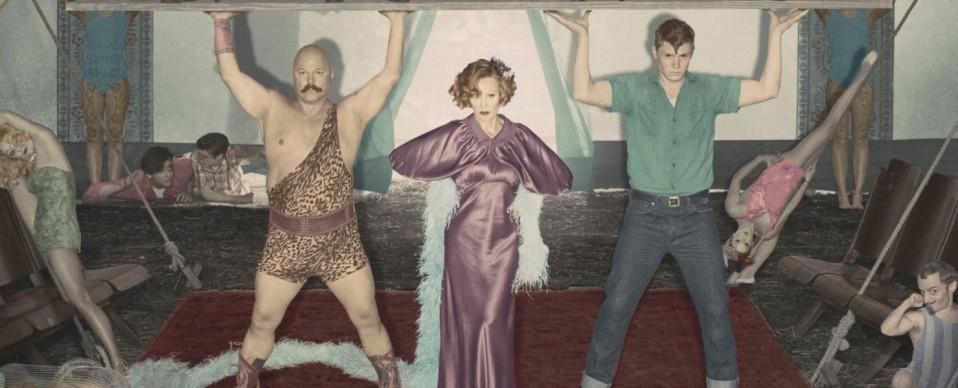 american-horror-story-freak-show-willkommen-bienvenue-au-cirque-spoilers-une
