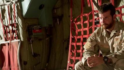 american-sniper-bradley-cooper-en-images-une