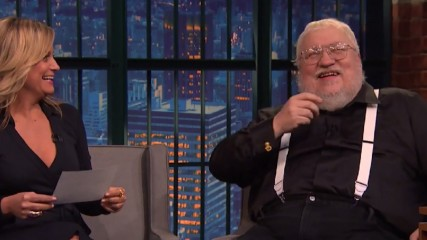 amy-poehler-quizze-george-r-r-martin-sur-game-of-thrones-une