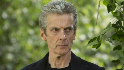doctor-who-saison-8-photos-pour-in-the-forest-of-the-night-une