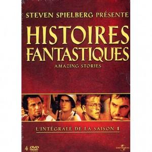 dvd-histoires-fantastiques-sai