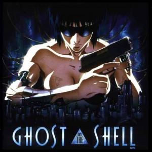 ghost-in-the-shell-scarlett-johansson-a-laffiche