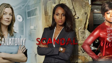 greys-anatomy-scandal-et-how-to-get-away-with-murder-promos-une-