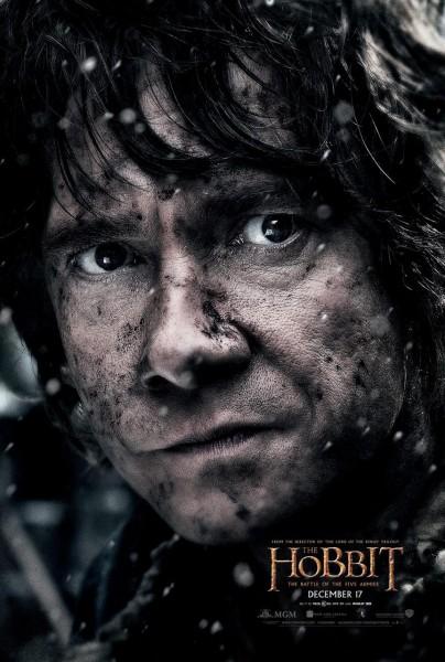 hr_The_Hobbit-_The_Battle_of_the_Five_Armies_18