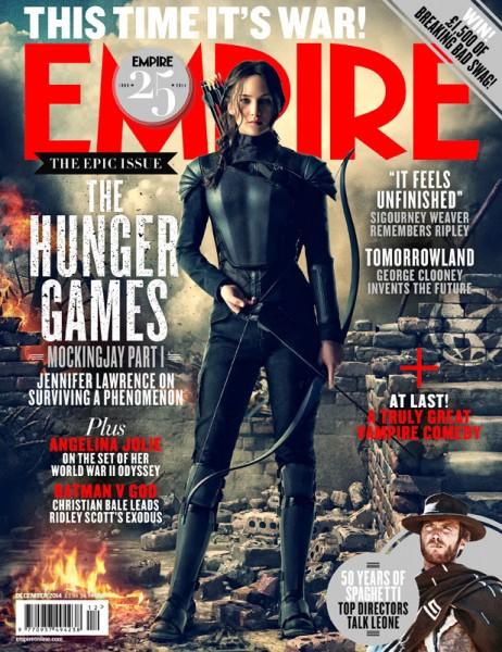 hunger-games-la-revolte-partie-1-katniss-en-couverture-de-empire-1