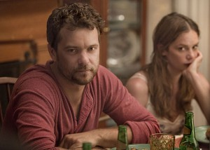 joshua-jackson-the-affair-critique