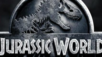 jurassic-world-le-parc-est-ouvert-affiche-une