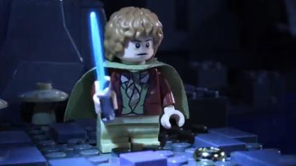 le-hobbit-la-version-lego-en-72-secondes-une