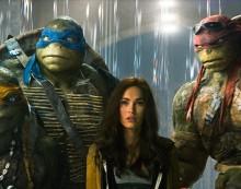 ninja-turtles-transformers-5-une