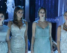 pretty-little-liars-special-noel-extraits-une