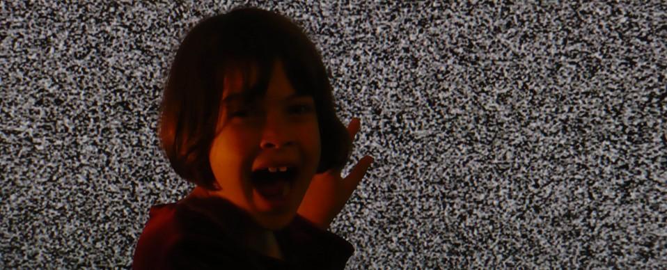 quel films regarder le soir d'halloween