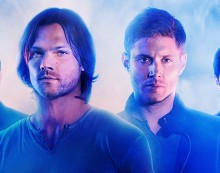 supernatural-saison-10-retour-denfer-spoilers-une