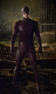 the-flash-saison-1-pilote-tres-prometteur-the-flash