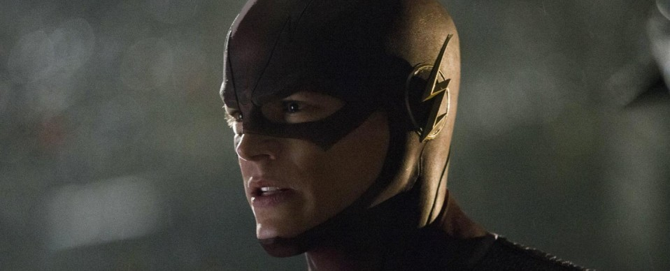 the-flash-saison-1-pilote-tres-prometteur-une