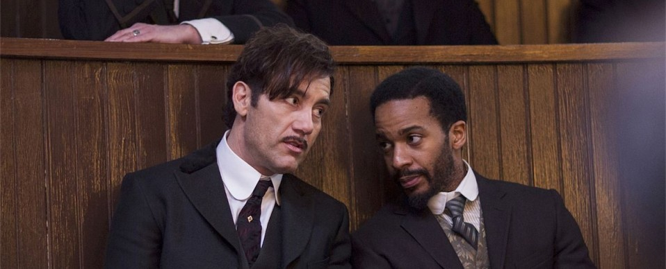 the-knick-saison-1-un-final-intense-spoilers-une