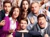 the-mccarthys-saison-1-une-famille-moyenne-une