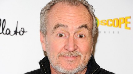 wes-craven-lance-adaptation-televisee-coming-of-rage-une