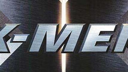 x-men-une-serie-live-action-en-route-une