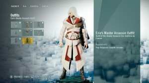 Assassin's Creed Unity illus3