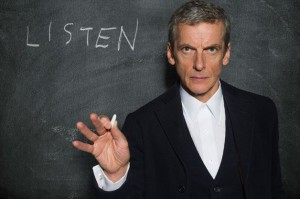 Doctor-Who-Season-8-Listen-Peter-Capaldi