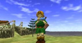 Top 15 musiques de jeux vidéo une1