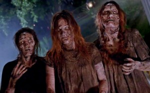 american-horror-story-coven-edition-blu-ray-au-coeur-du-coven-zombies