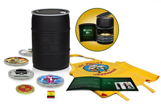 breaking-bad-lintegrale-en-blu-ray-un-must-have-en-baril-contenu