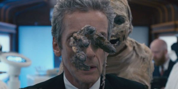doctor-who-the-mummy