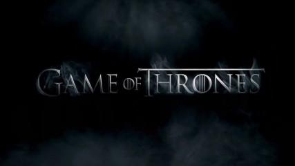 game-of-thrones-saison-5-teaser-et-site-enigmatiques-une-
