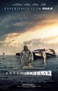 interstellar-epique-et-profondement-humain-affiche