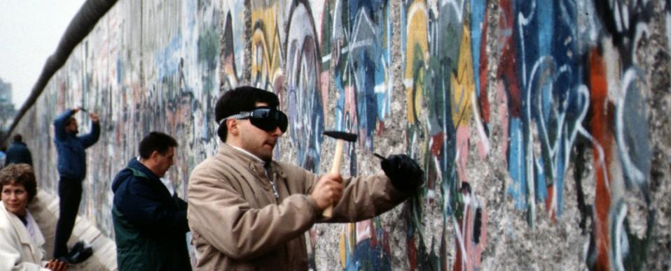 le-mur-de-berlin-au-cinema-une