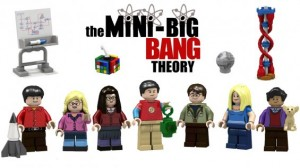 lego_big_bang_set