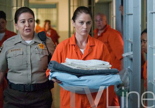 mentalist_final_season_lisbon_prison