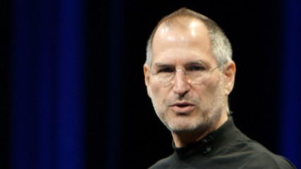 sony-abandonne-le-biopic-steve-jobs-une