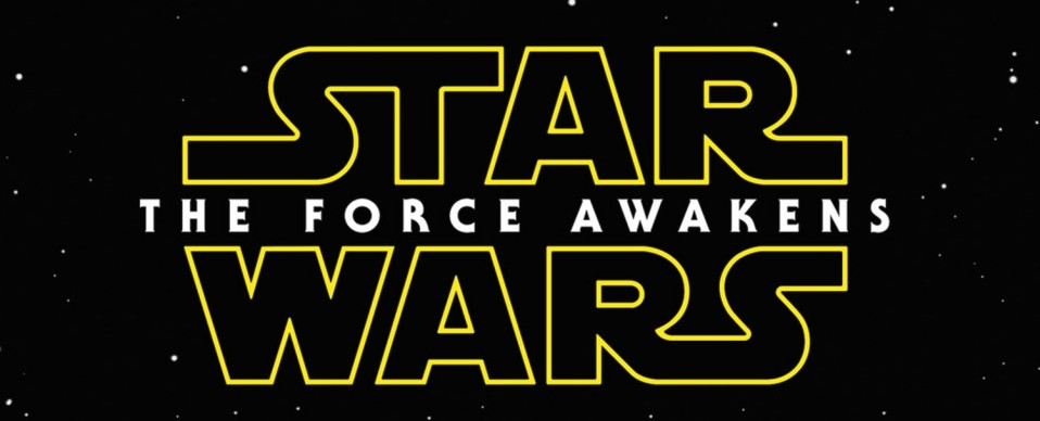 star-wars-vii-the-force-awakens-le-teaser-en-ligne-demain-une