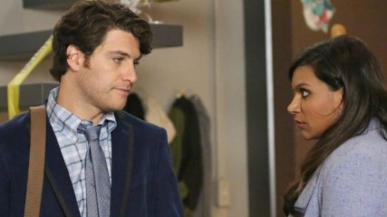 the-mindy-project-saison-3-adam-pally-quitte-la-serie-une