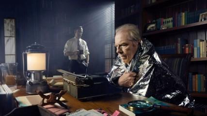 Better-Call-Saul-saison-1-Le-frère-de-Saul-en-image-une