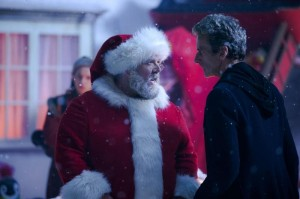 Doctor-Who-Christmas-Special-2014-Nick-Frost-Peter-Capaldi
